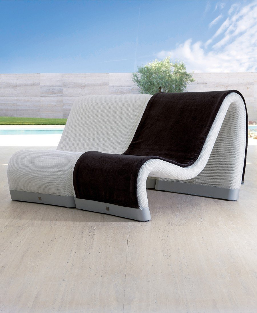 sifas furniture. Share This Article Sifas Furniture