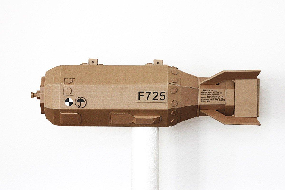 paperstuff-cardboard-creative-art-bartek