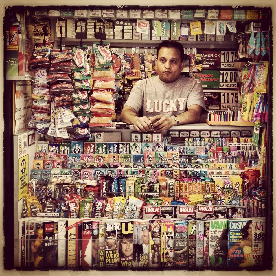 newsstand-project-by-trevor-traynor-2