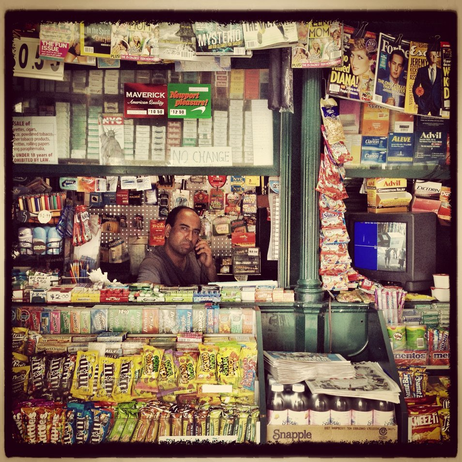 newsstand-project-by-trevor-traynor-3