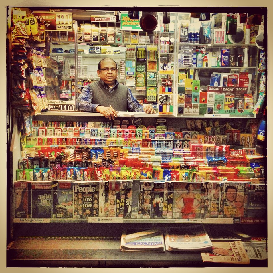 newsstand-project-by-trevor-traynor-6
