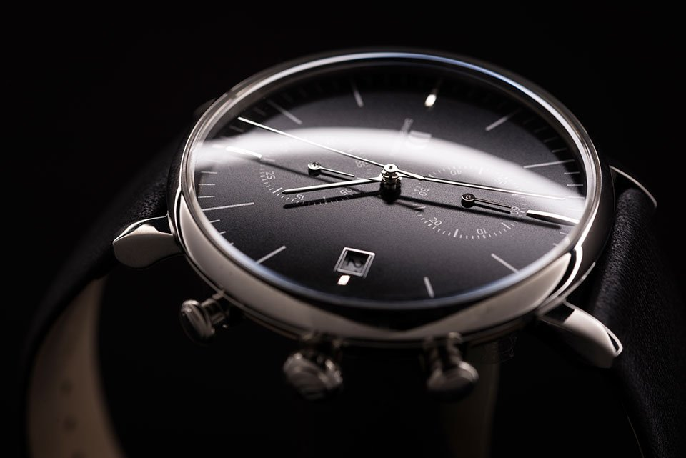Danish Design danish design danskrono watch