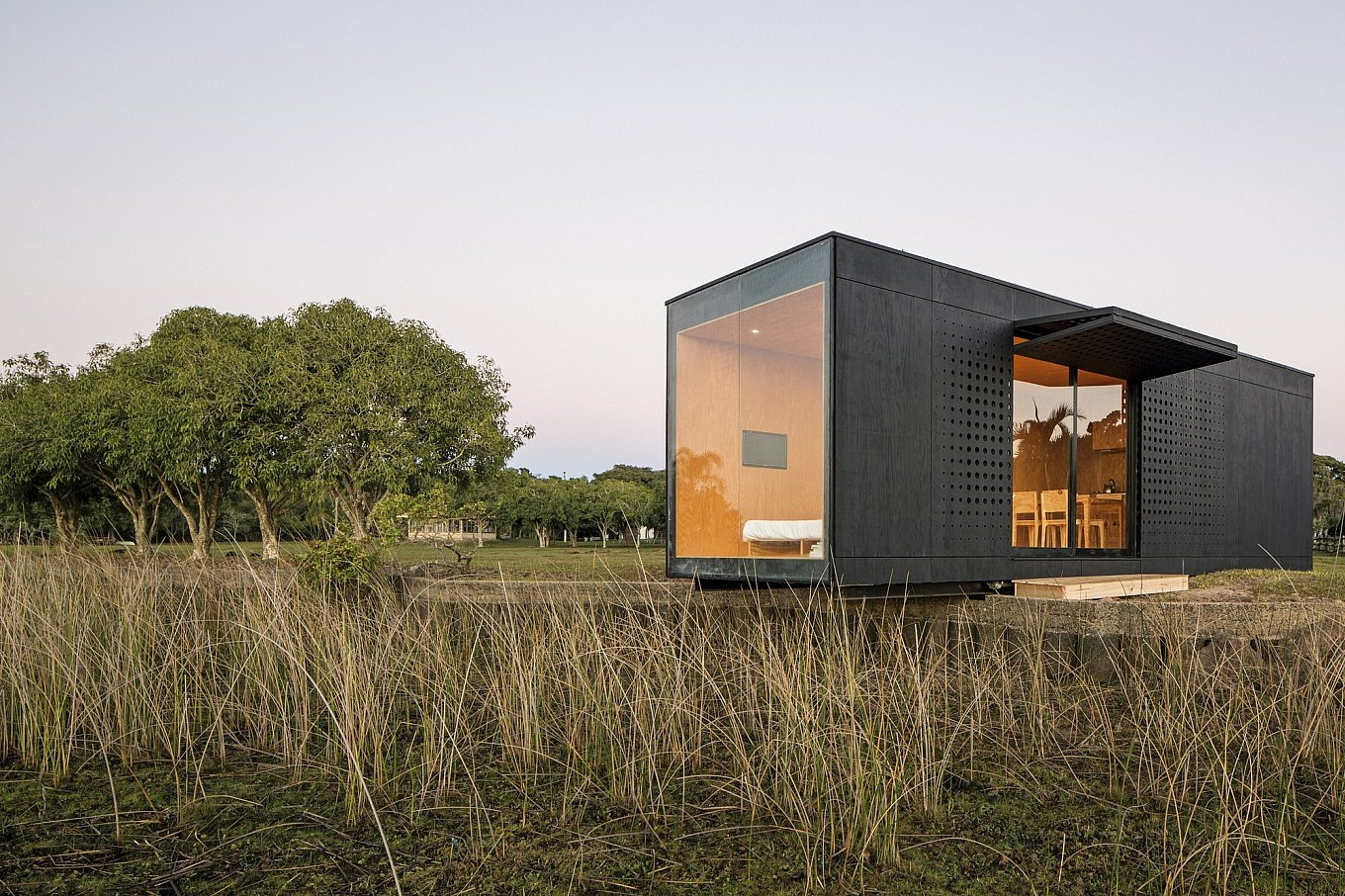 minimod-modular-prefabricated-house-1