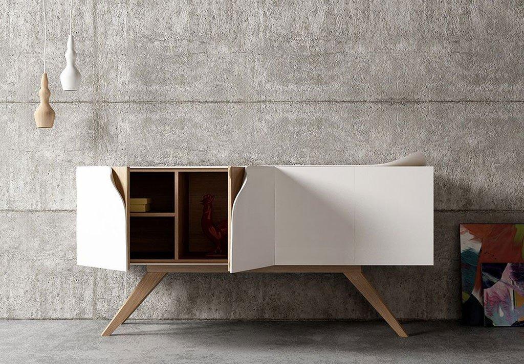 Nice Nicola Contiu0027s Slap Furniture