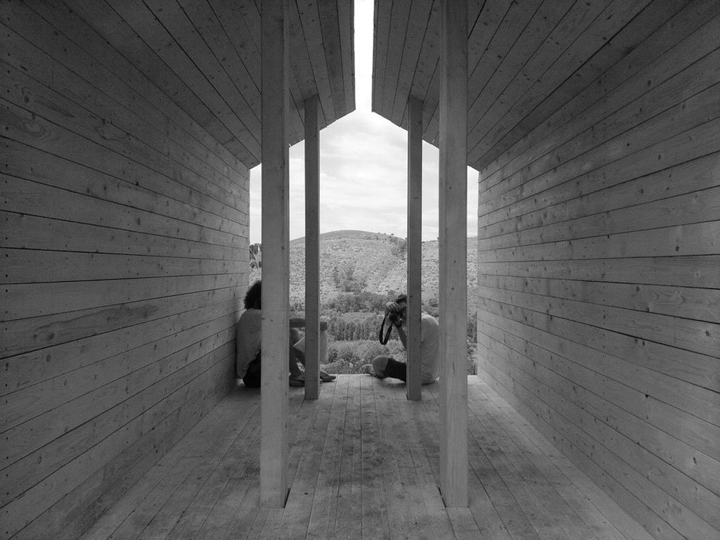 ethical-architecture-project-in-italy-9