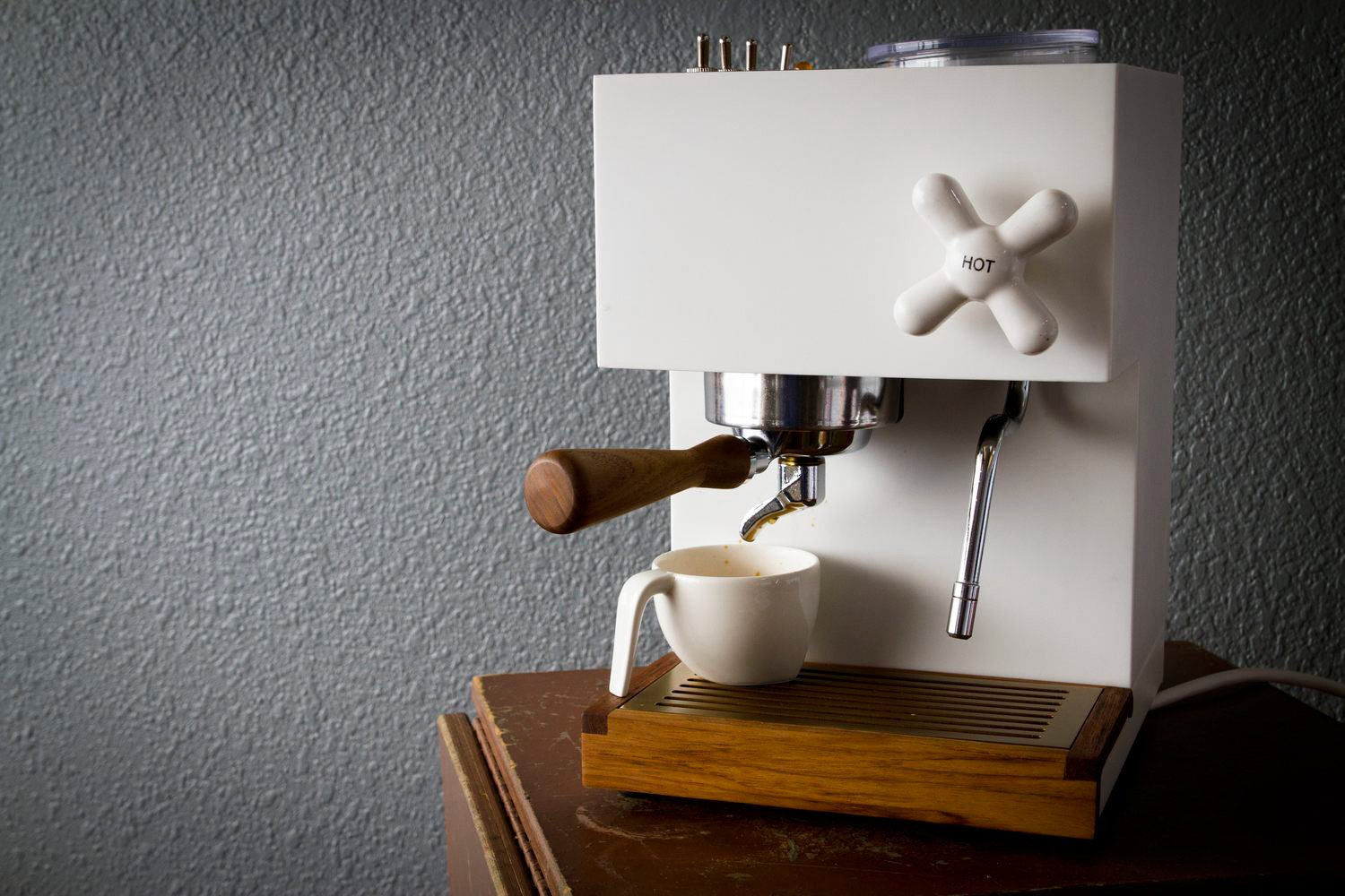 anza_concrete_espresso_machine_6