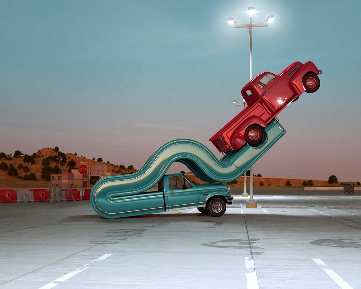 tales-of-auto-elasticity-rendered-photographs-by-chris-labrooy-2
