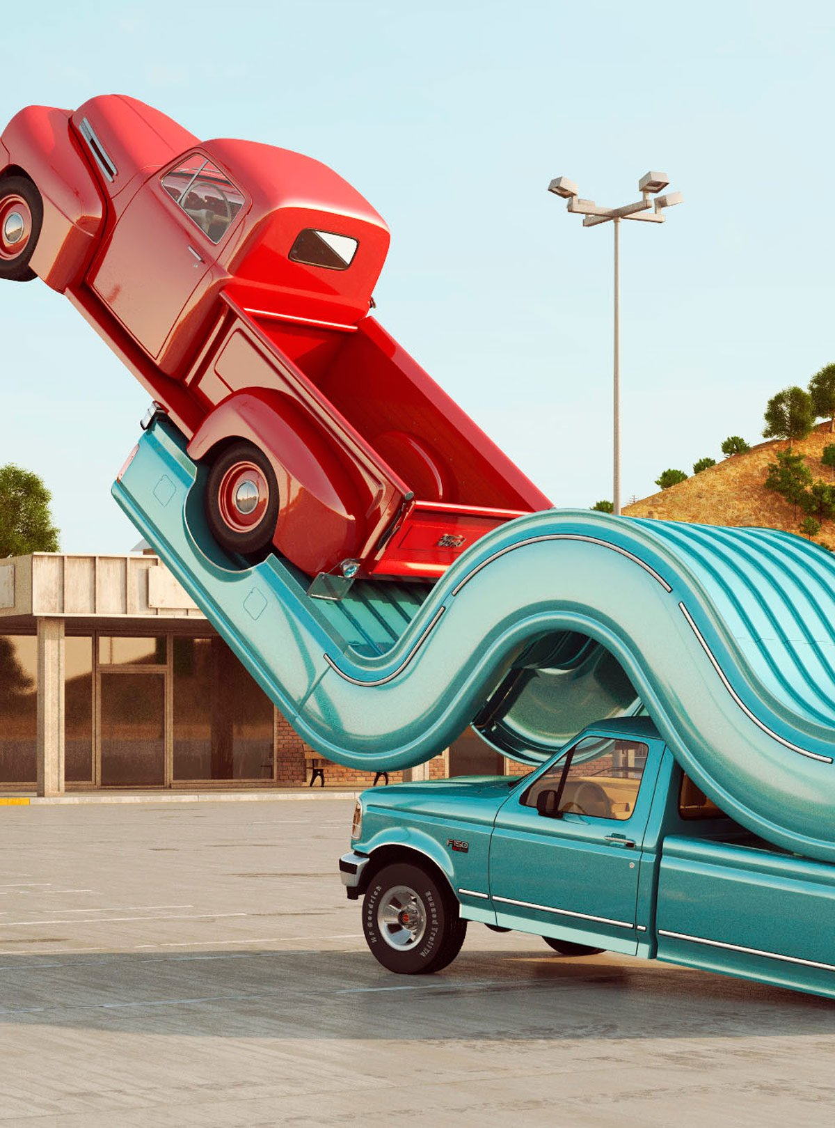 tales-of-auto-elasticity-rendered-photographs-by-chris-labrooy-8