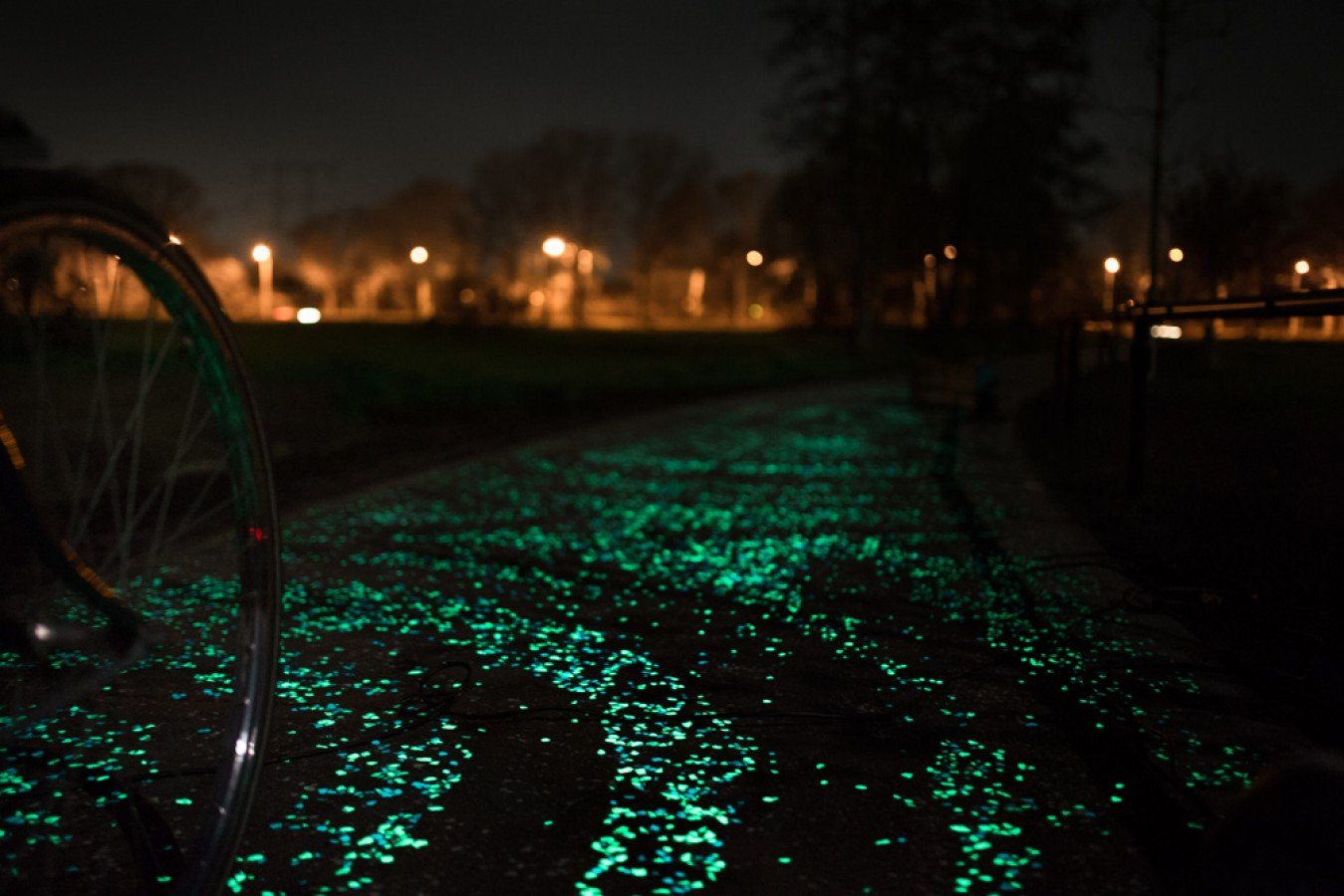 van-gogh-roosegaarde-starry-night-bike-path-4