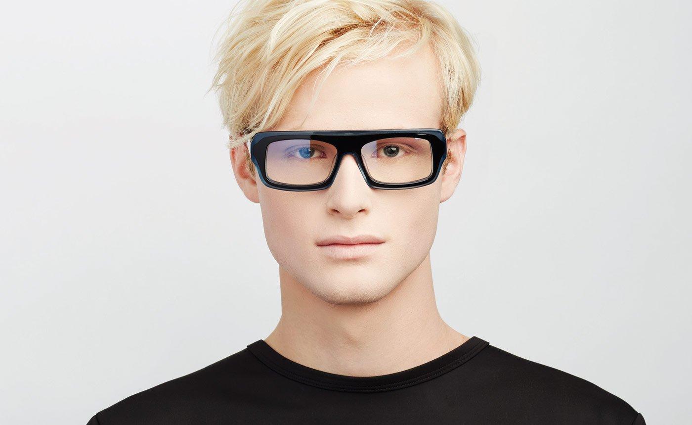 blake-kuwaharas-debut-eyewear-lookbook-7