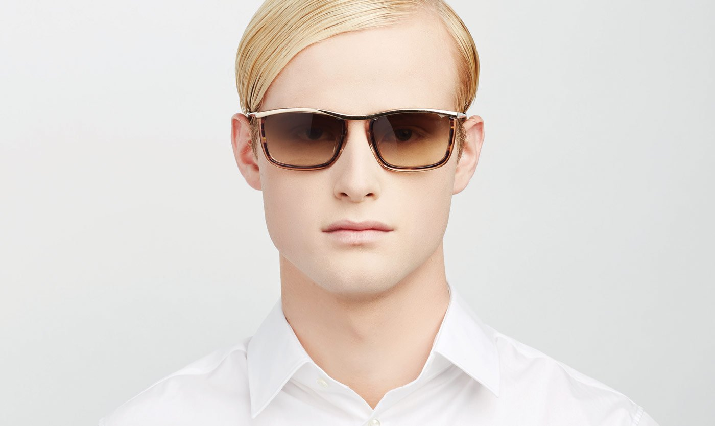 blake-kuwaharas-debut-eyewear-lookbook-8