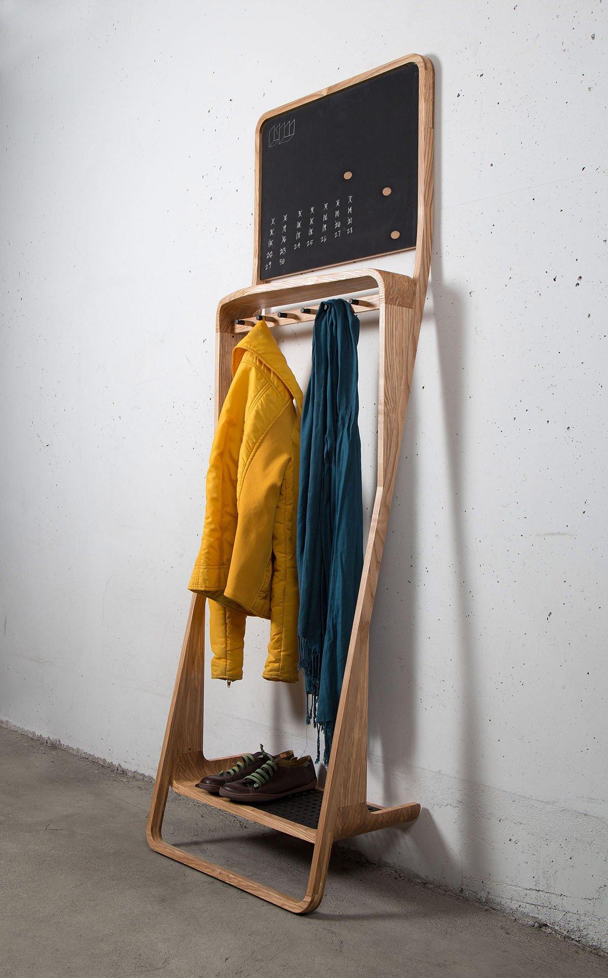 leaning-loop-custom-wood-organizer-3