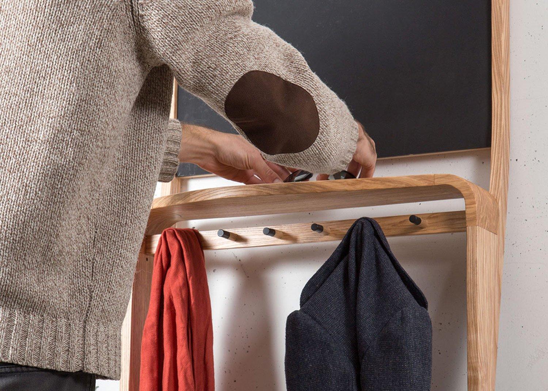 leaning-loop-custom-wood-organizer-5