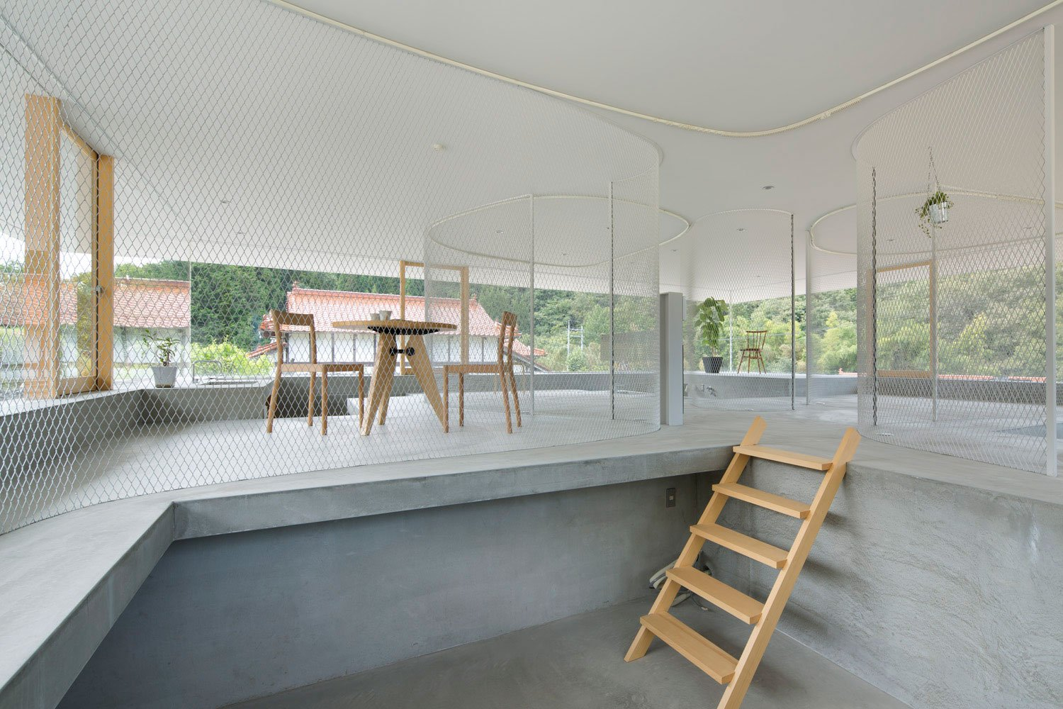 Hiroshima Hut_suppose_design_office_8