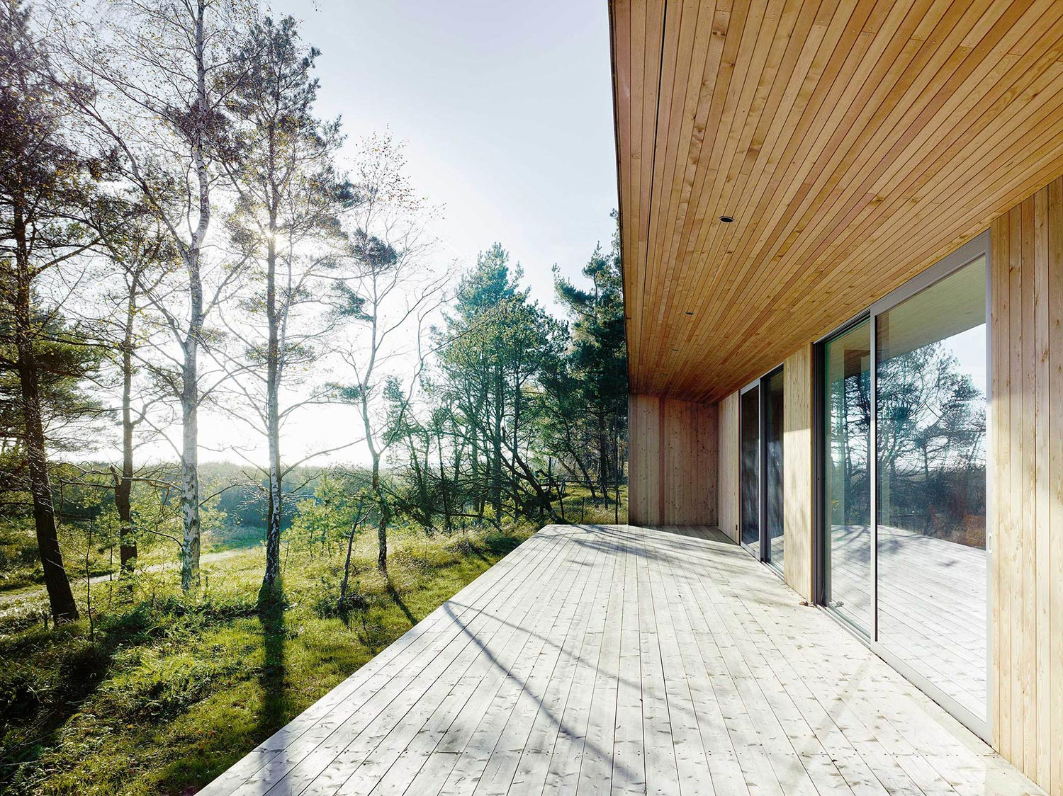 cabin-on-the-coast-of-southern-sweden-10
