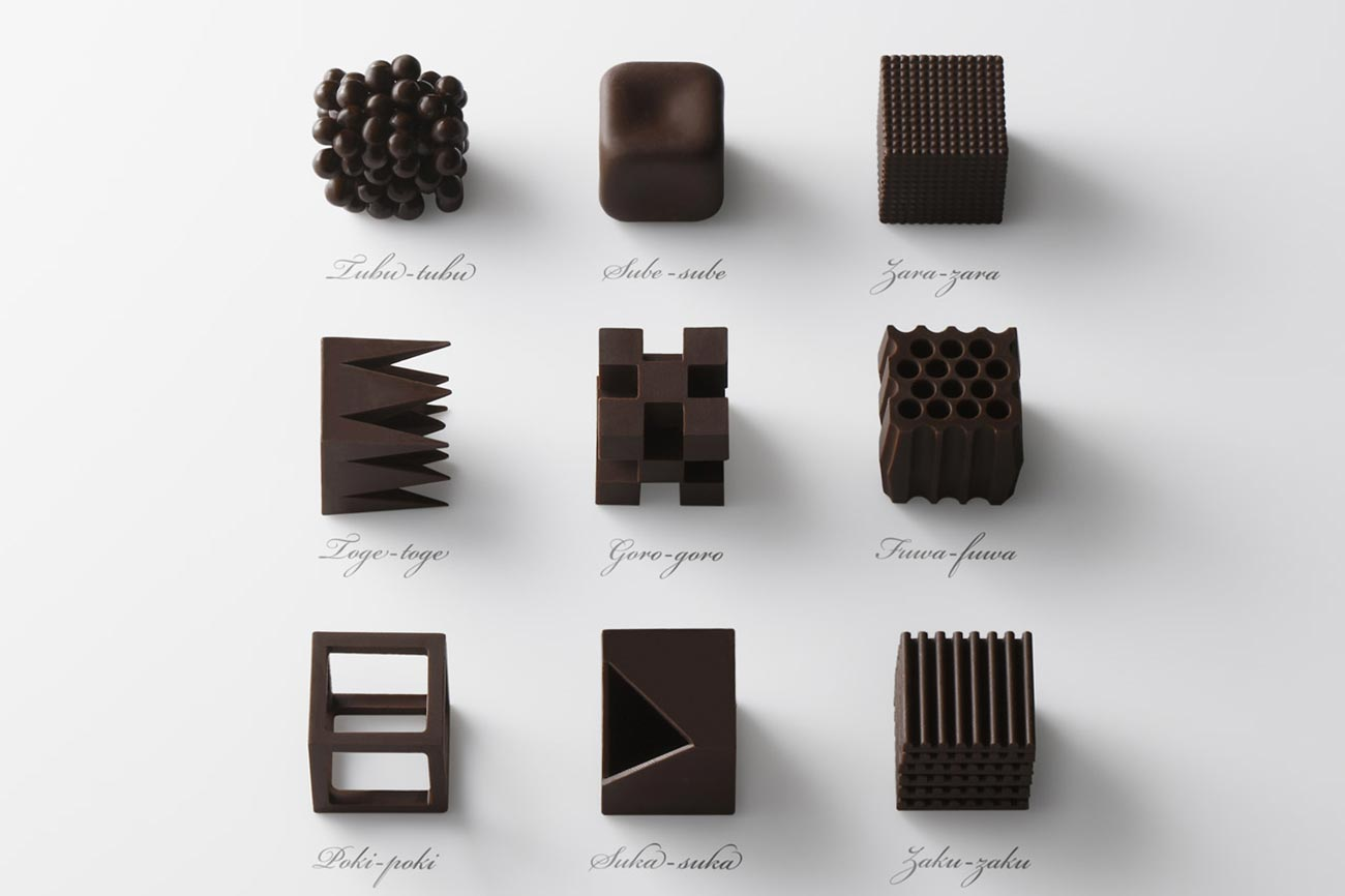 chocolatexture-geometric-sweets-by-nendo-1