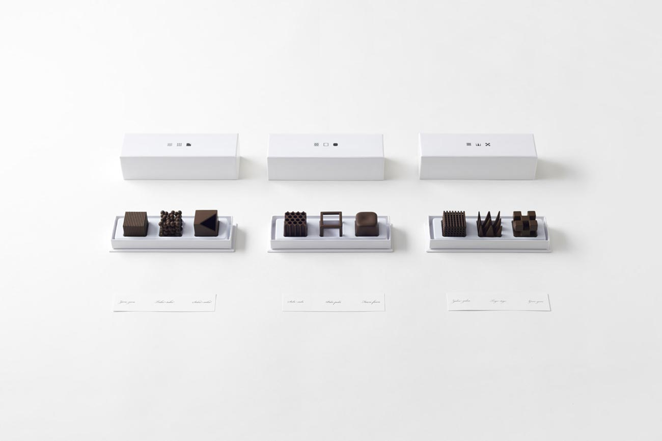 chocolatexture-geometric-sweets-by-nendo-8