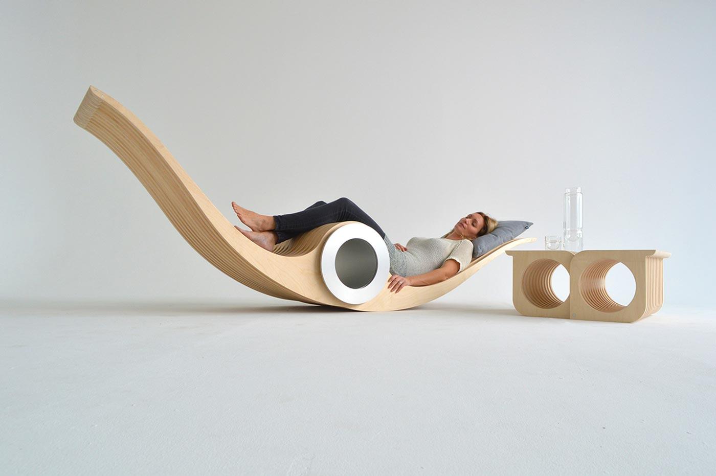 exocet-a-versatile-and-ergonomic-chair-by-designarium-11
