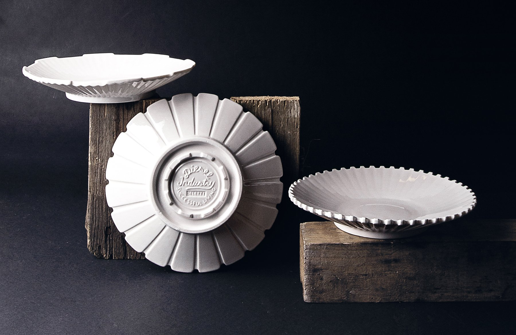tableware-and-decor-from-diesel-living-x-seletti-10