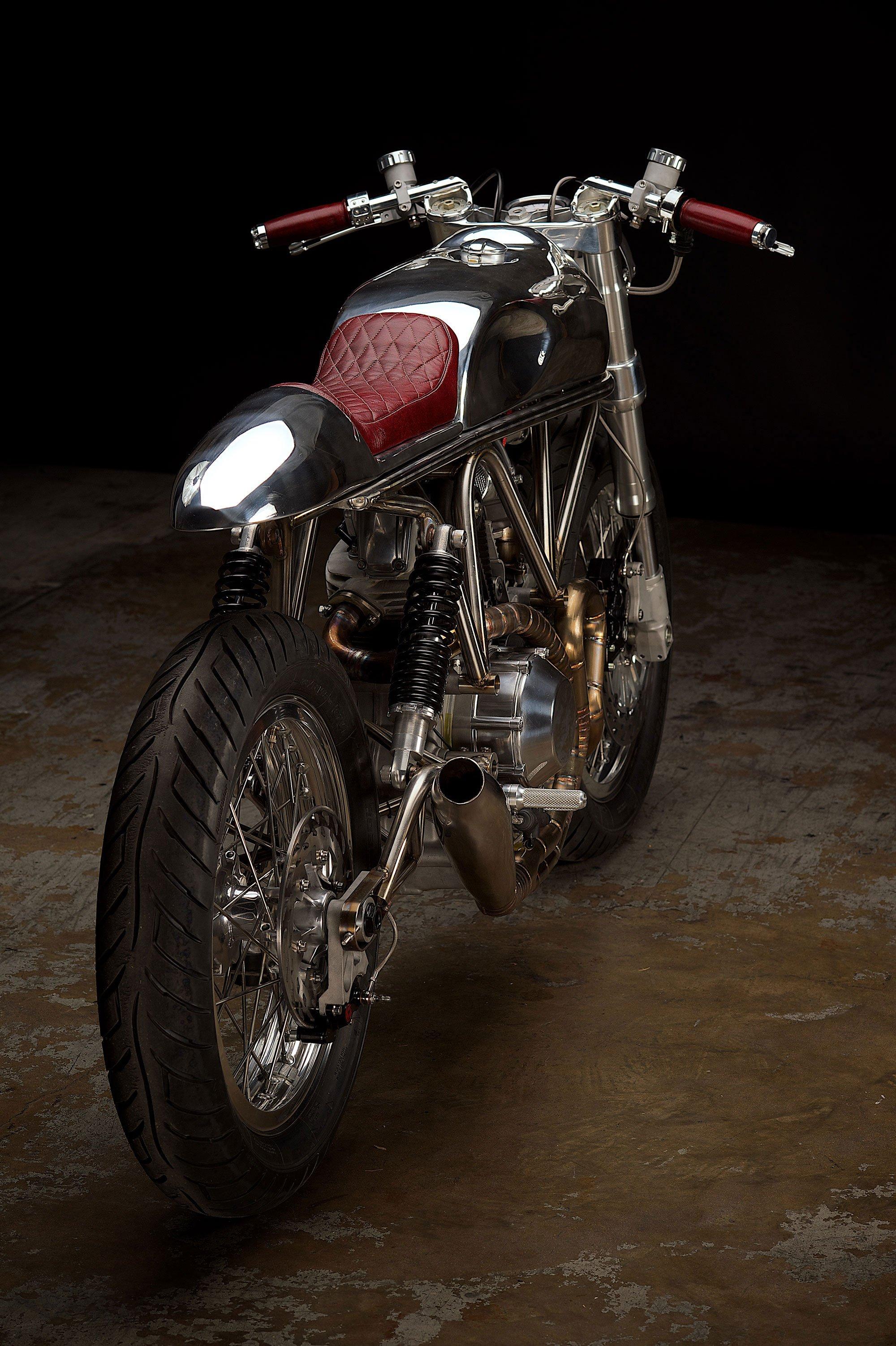 ducati-900ss-sp-j63-custom-build-by-revival-cycles-1