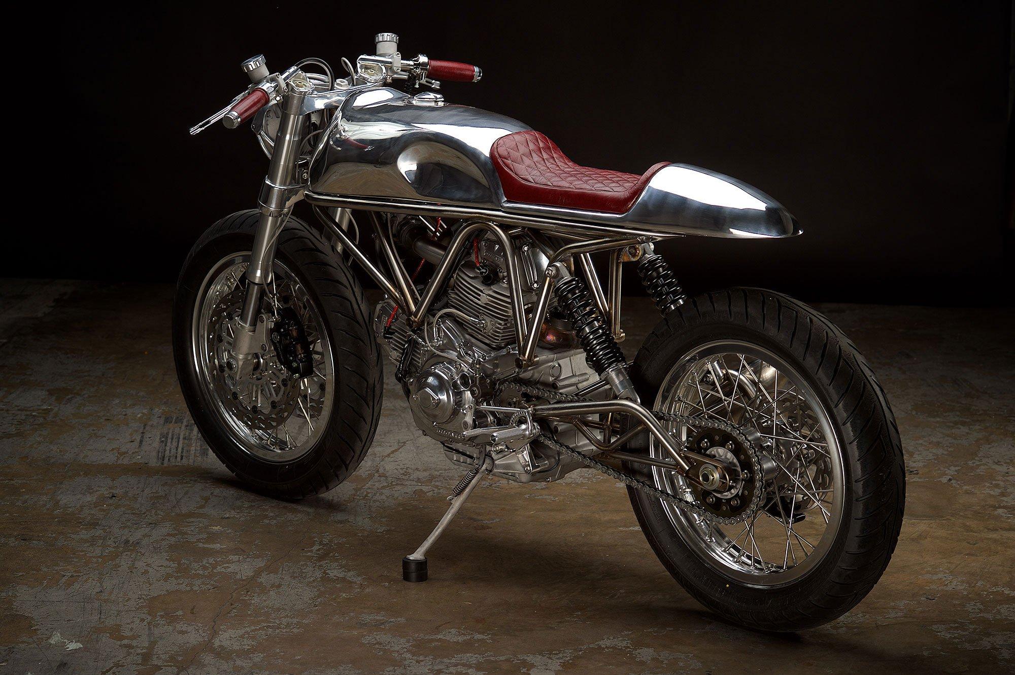 ducati-900ss-sp-j63-custom-build-by-revival-cycles-4