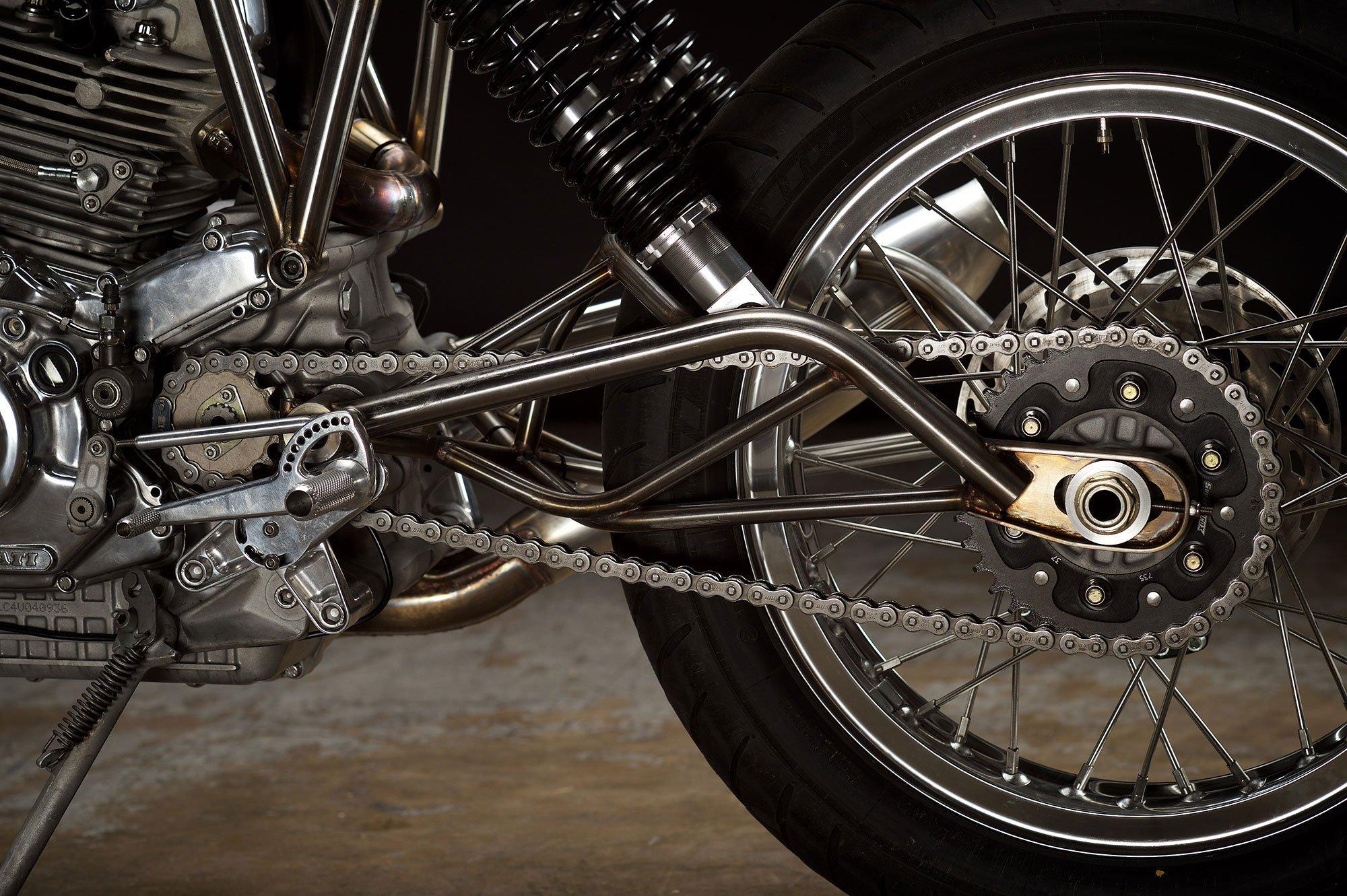 ducati-900ss-sp-j63-custom-build-by-revival-cycles-8