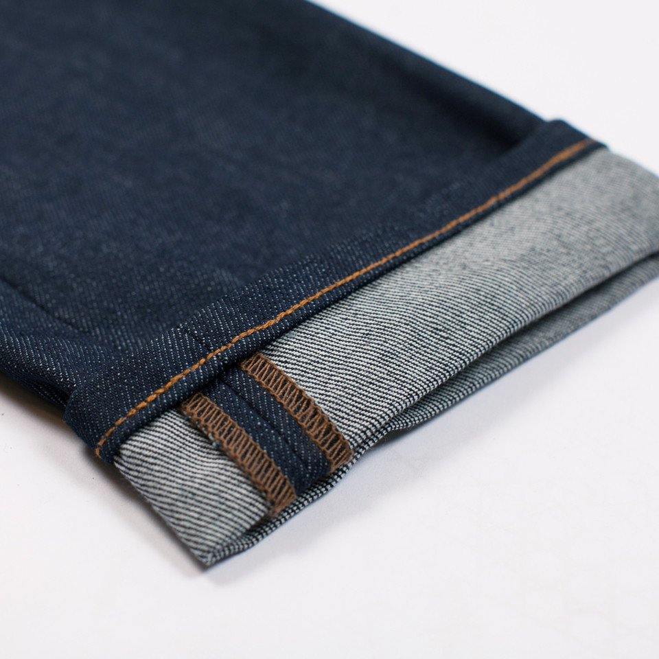 taylor-stitch-american-made-jeans-and-more-5