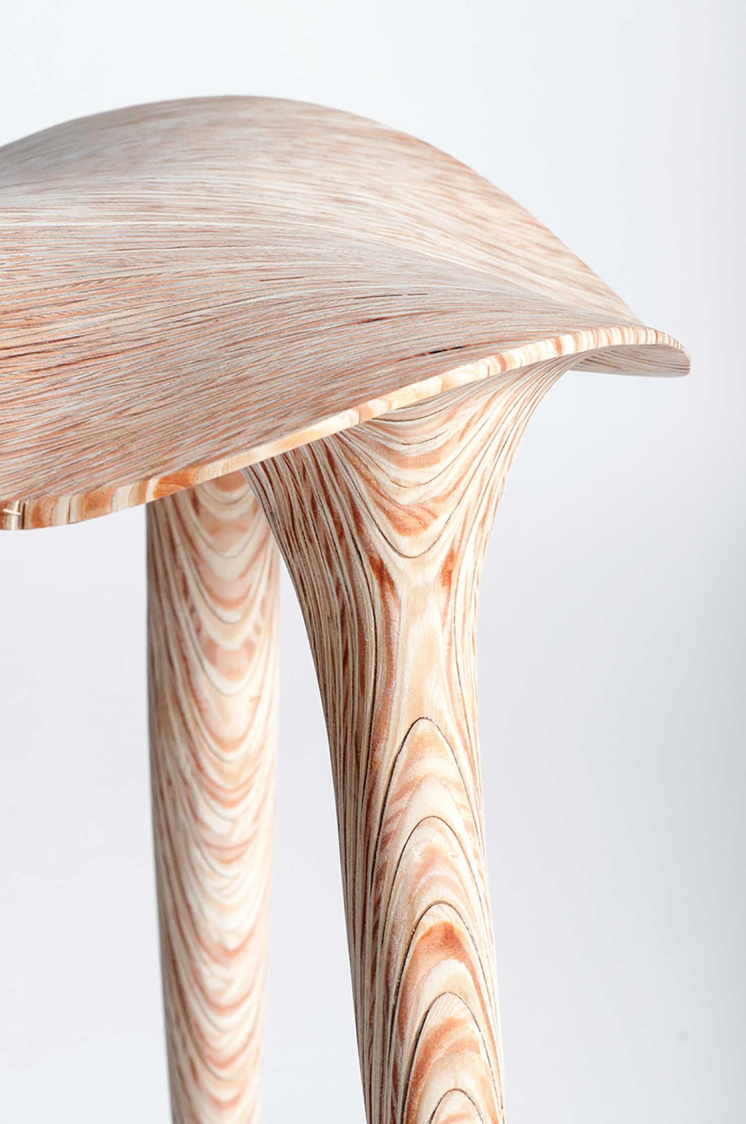 the-sadl-stool-4a