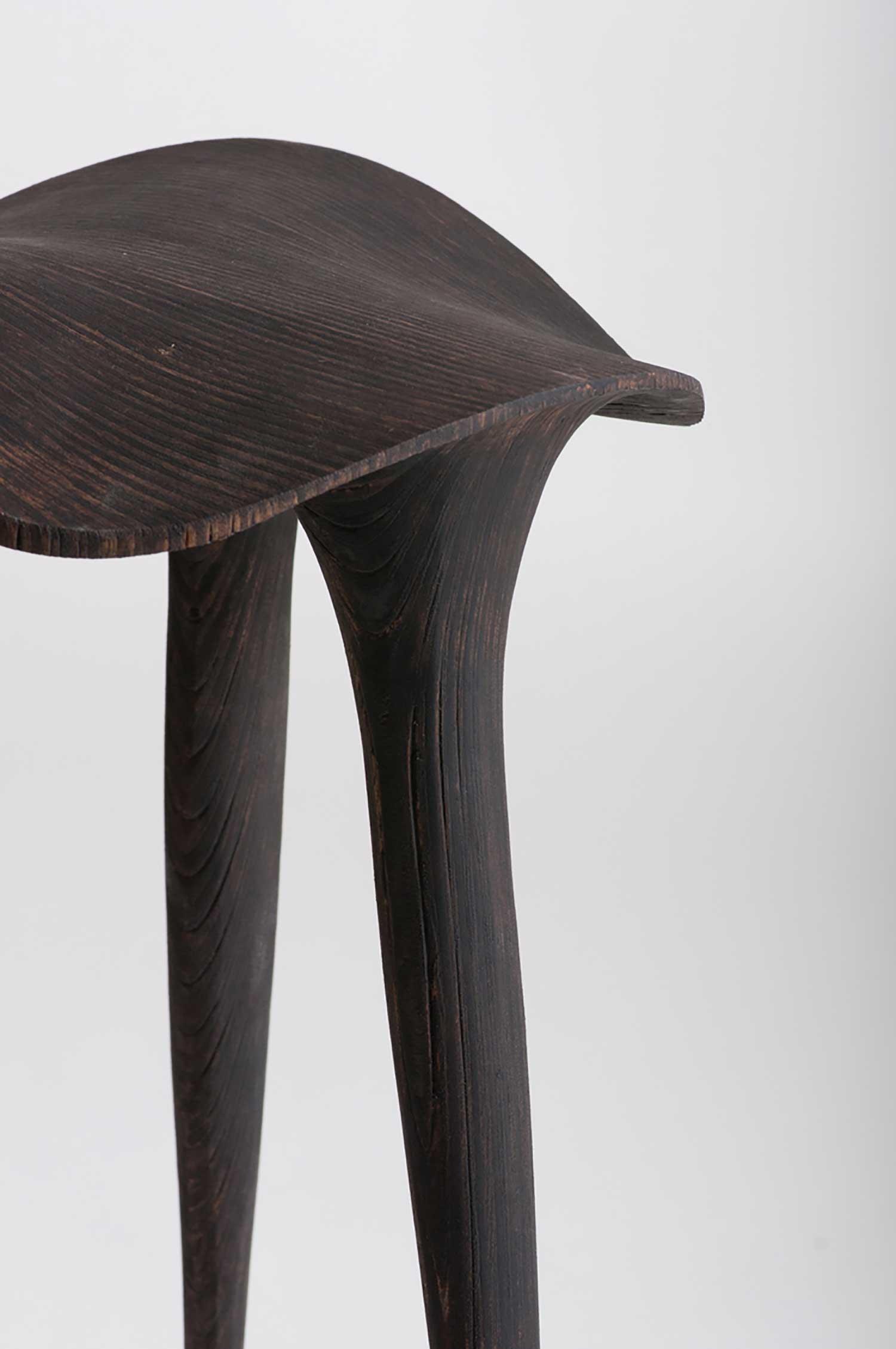 the-sadl-stool-5a