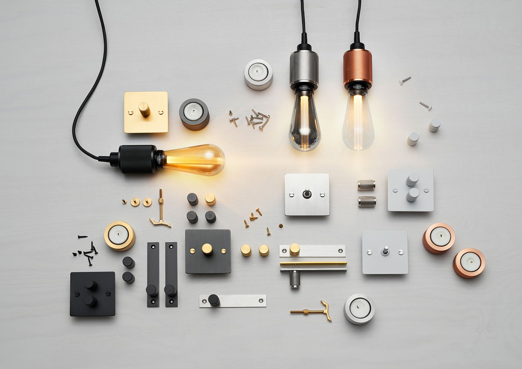 buster-punch-unveils-the-worlds-first-designer-led-bulb-1