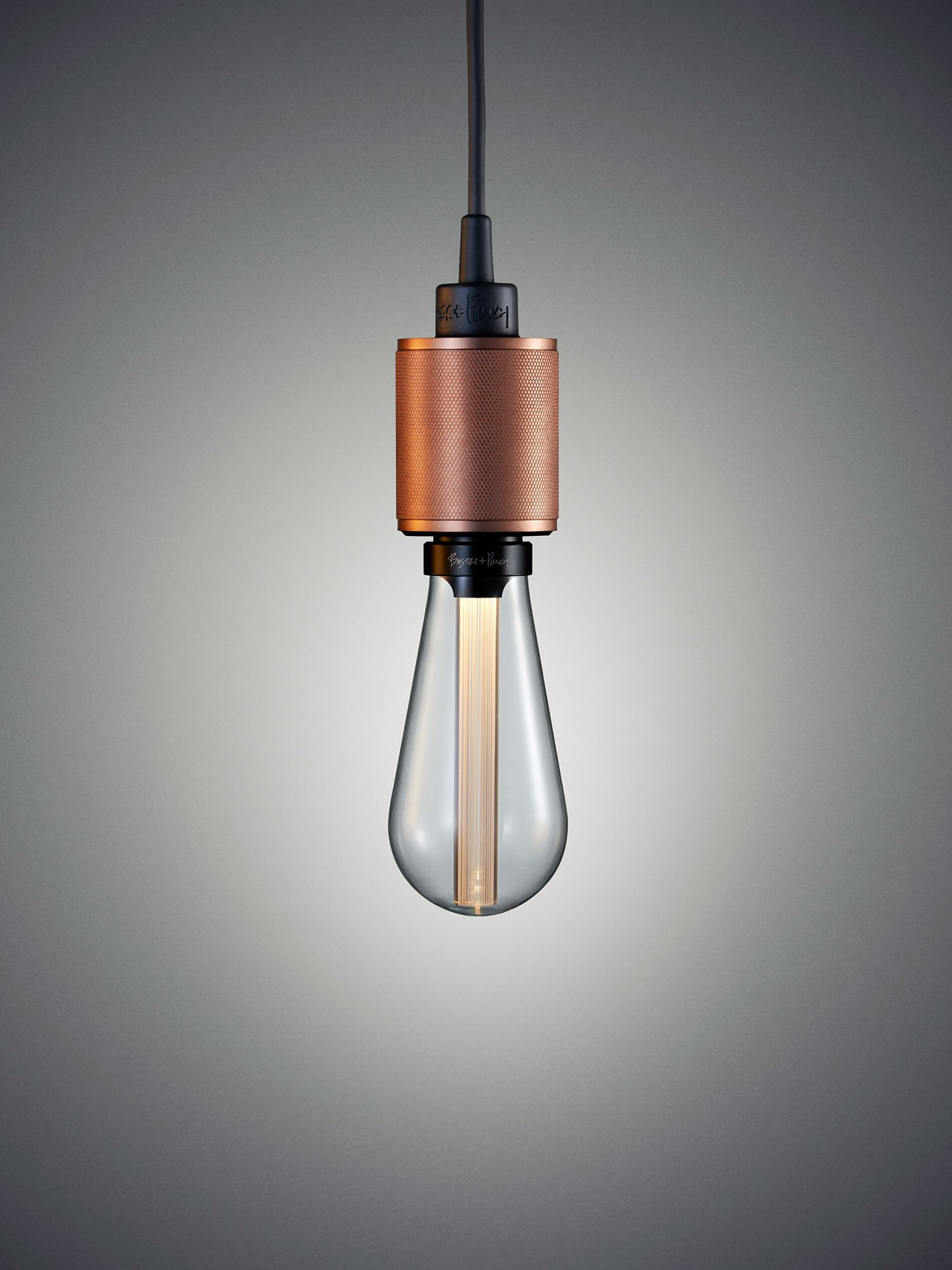 buster-punch-unveils-the-worlds-first-designer-led-bulb-5