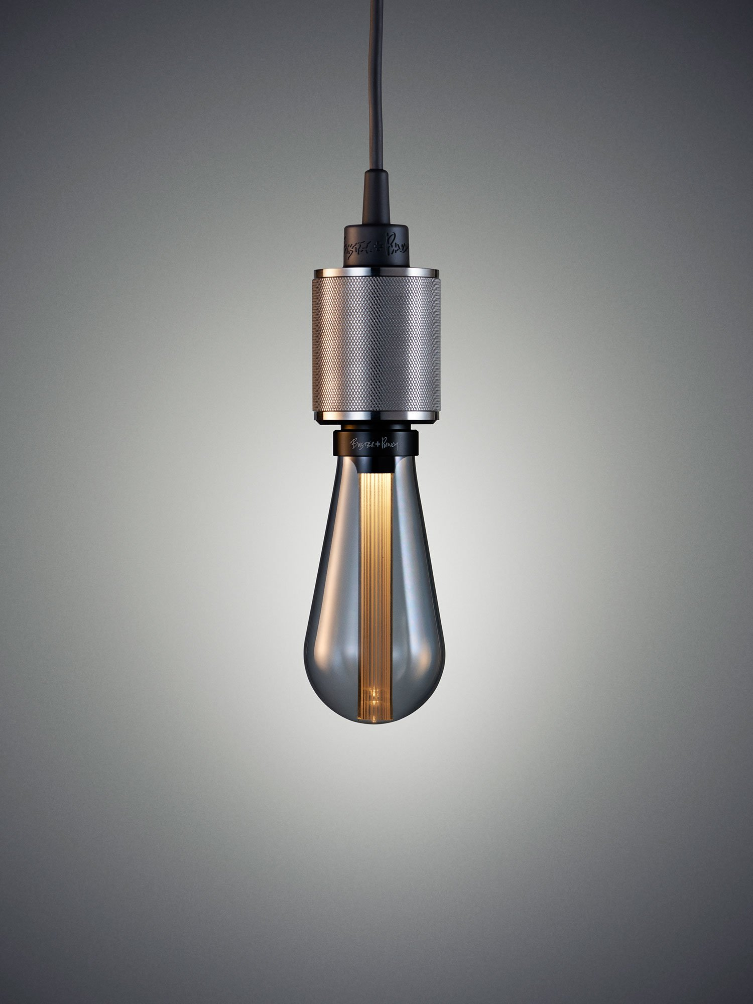 buster-punch-unveils-the-worlds-first-designer-led-bulb-7