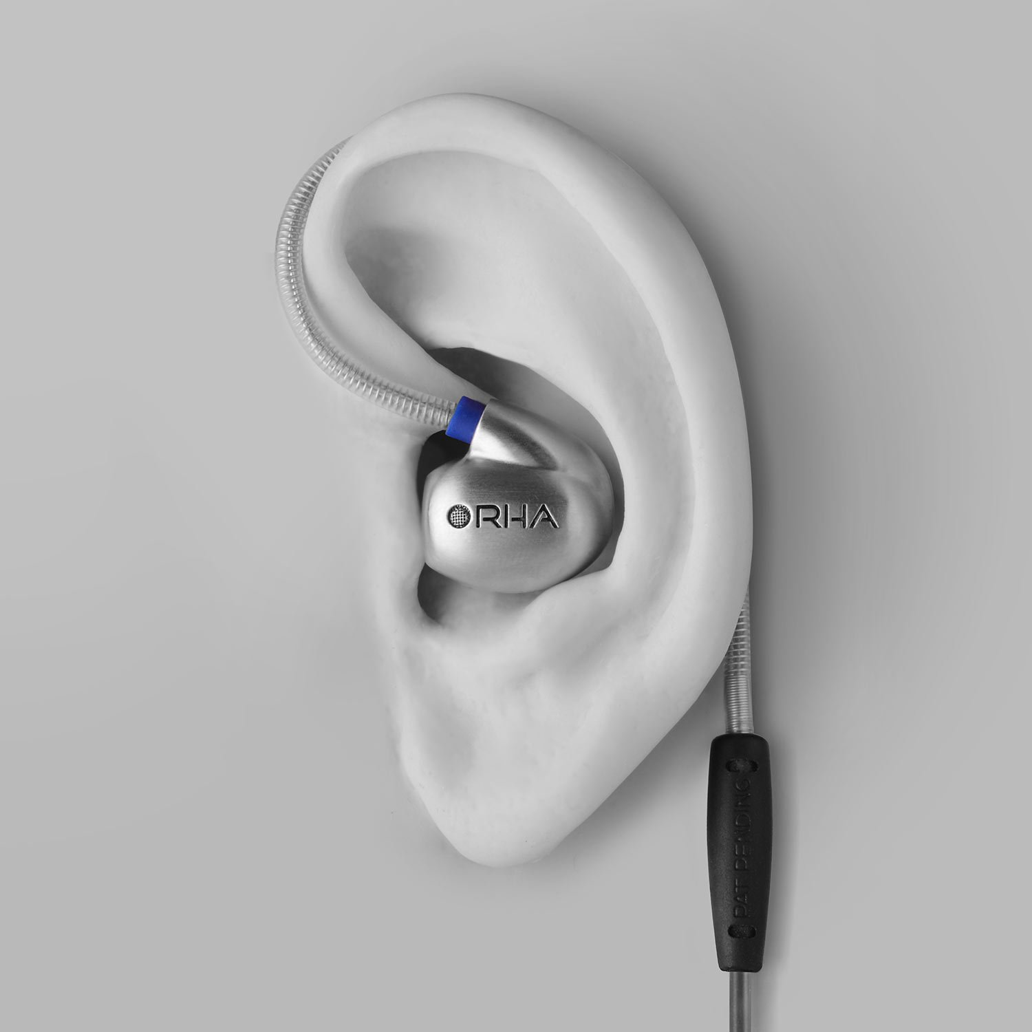 stainless-steel-earbuds-t10i-by-rha-9
