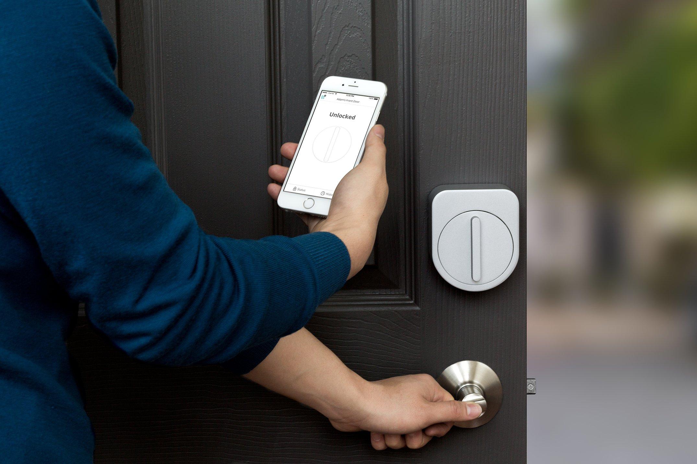open-sesame-the-future-of-smart-locks-2