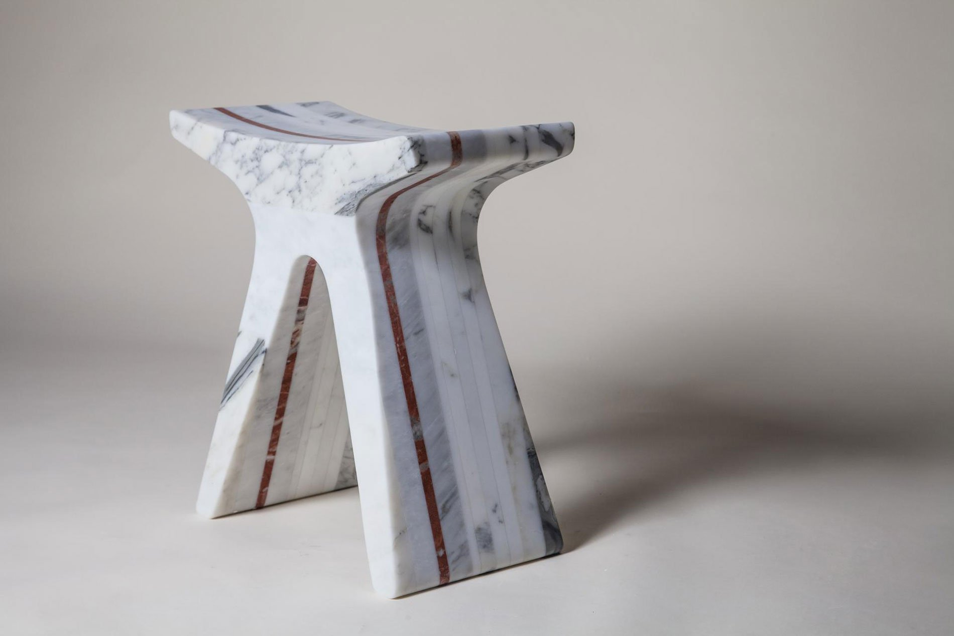 pigreco-marble-and-wood-stools-by-francesco-meda-3
