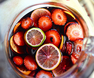 5-reasons-sangria-is-essential-for-summer-2