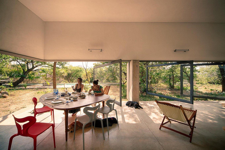 casa-meztitla-edaa-architects-8