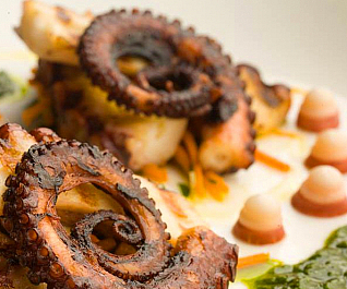 the-5-best-seafood-cities-in-the-world-VA