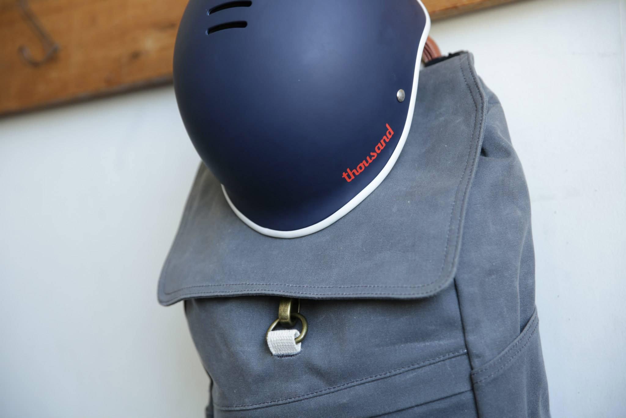 thousand-bike-helmet-1