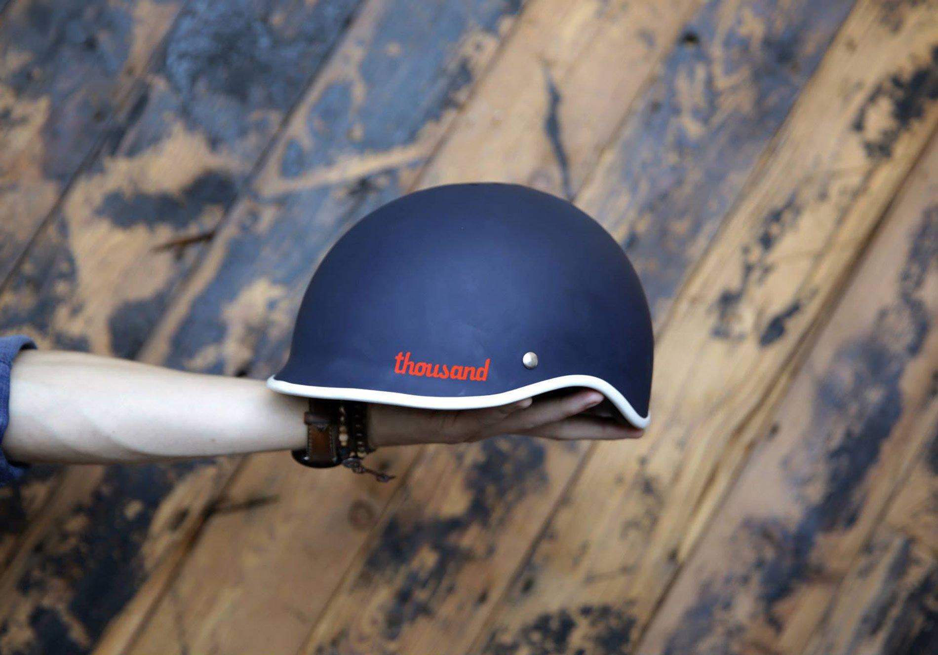 thousand-bike-helmet-5