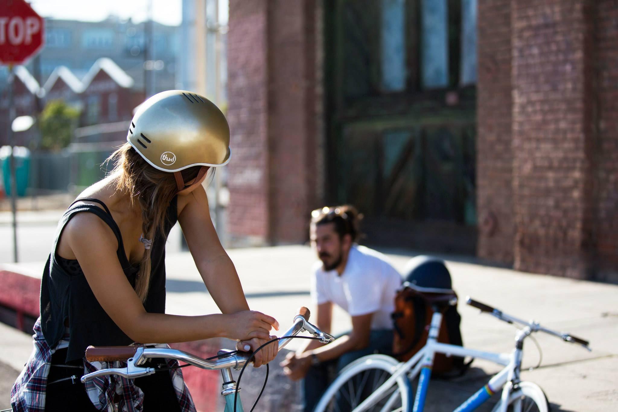 thousand-bike-helmet-6