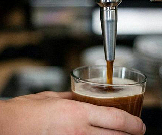 5-things-you-need-to-know-about-cold-brewed-coffe_8