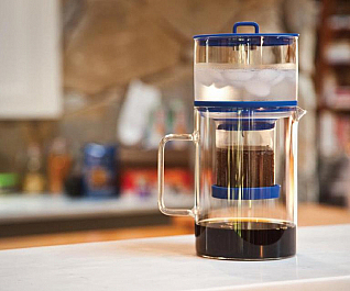 5-things-you-need-to-know-about-cold-brewed-coffe_9