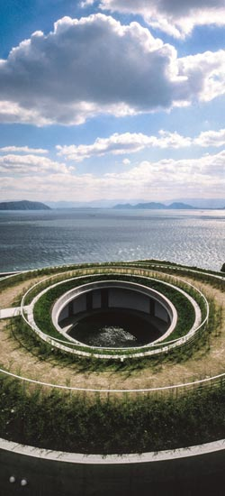 design-destination-naoshima-4a