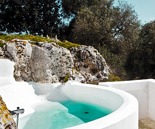 design-destination-puglia-italy-3