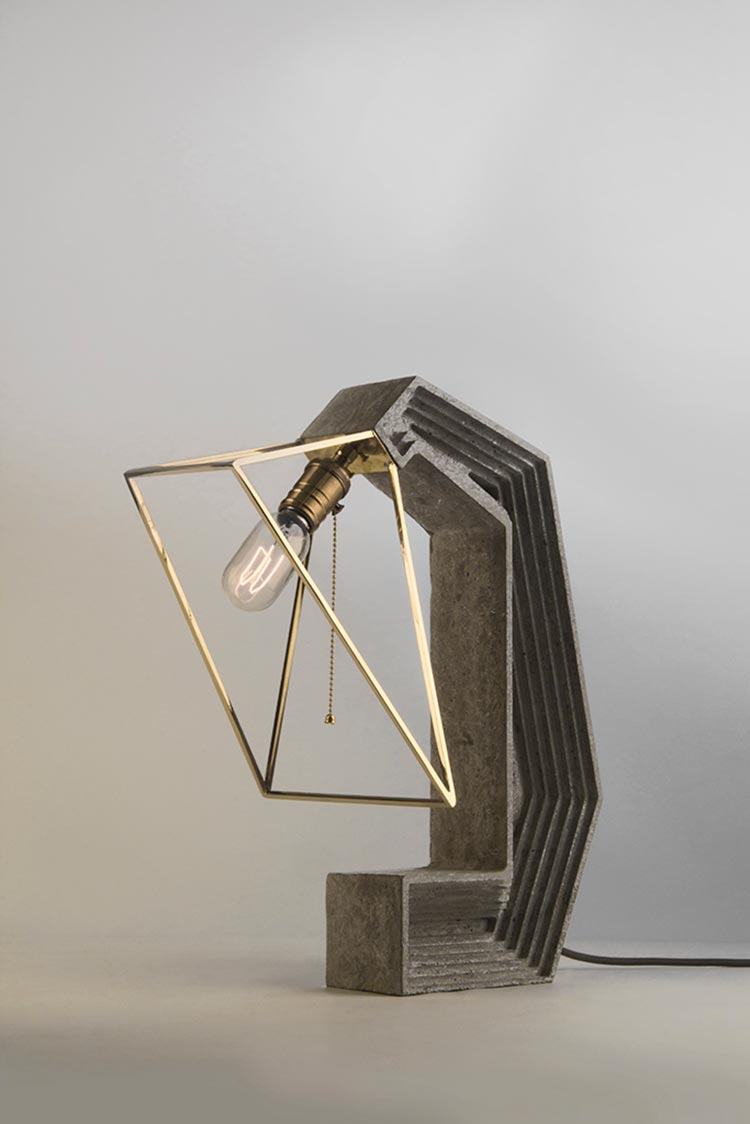 inside-out-table-lamp-by-daevas-design-2