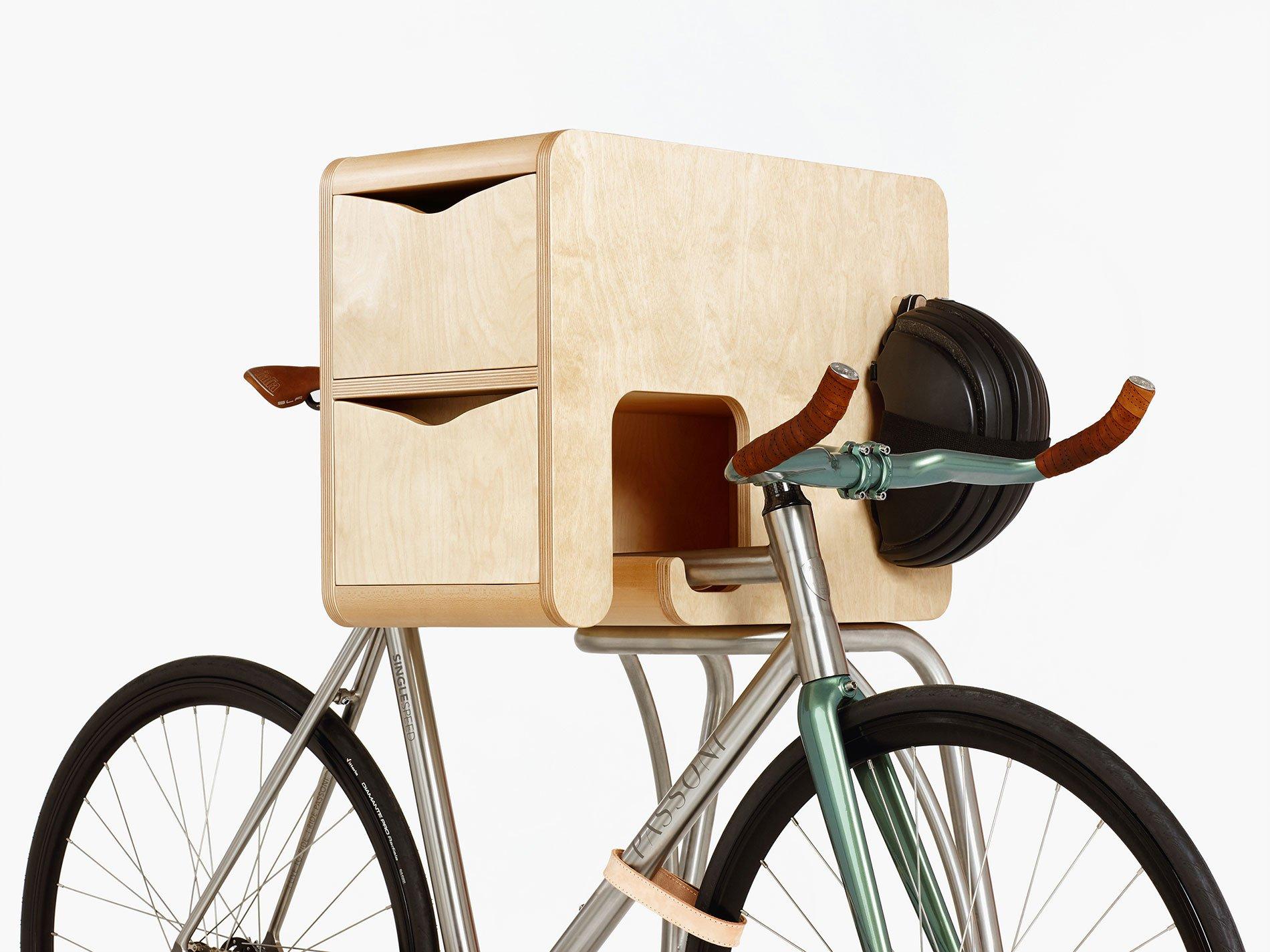 vadolibero-solves-bike-storage-for-the-urban-cyclist-gessato-5