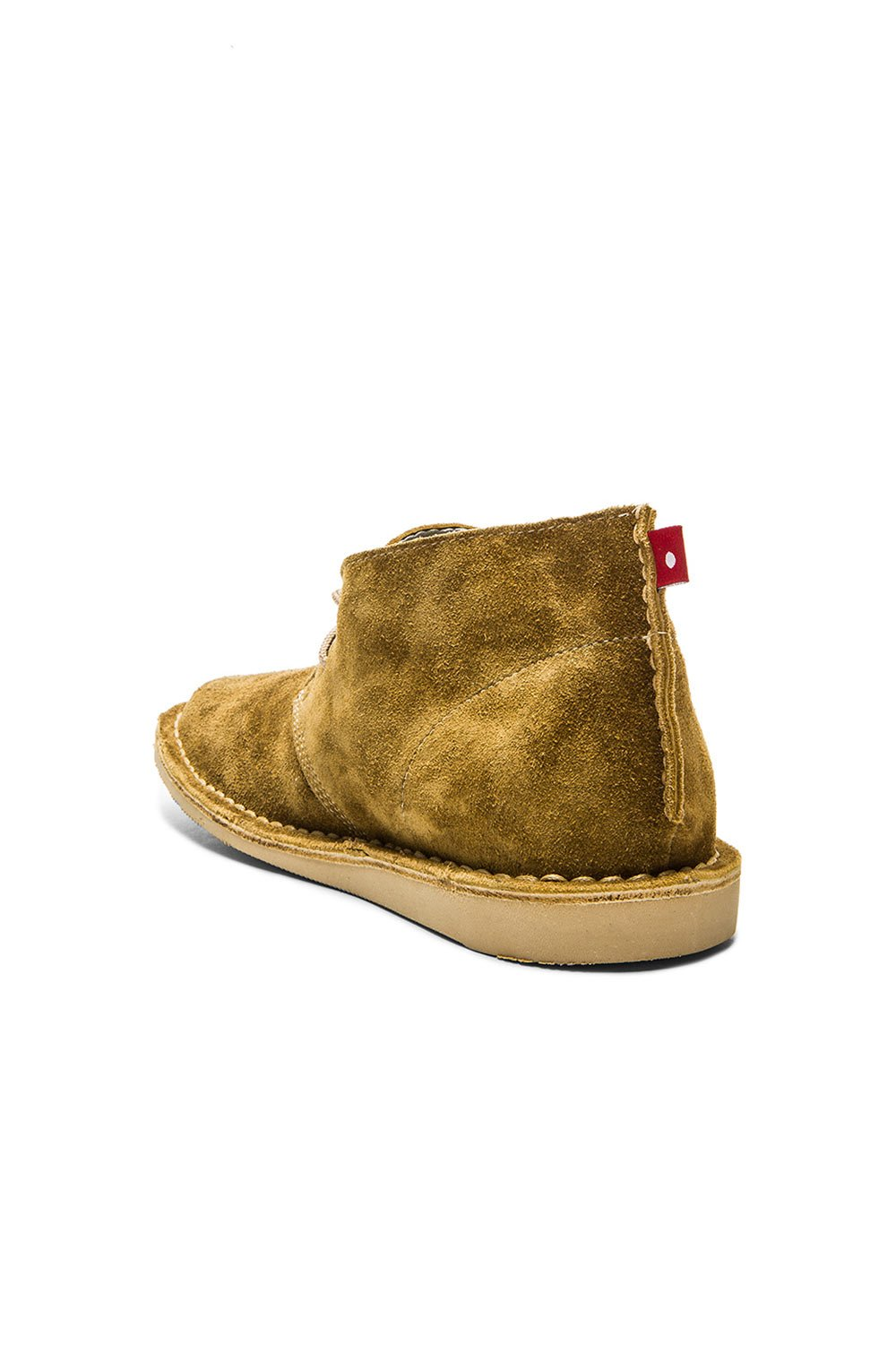 oliberte-x-mark-mcnairy-fair-trade-footwear-collection-7