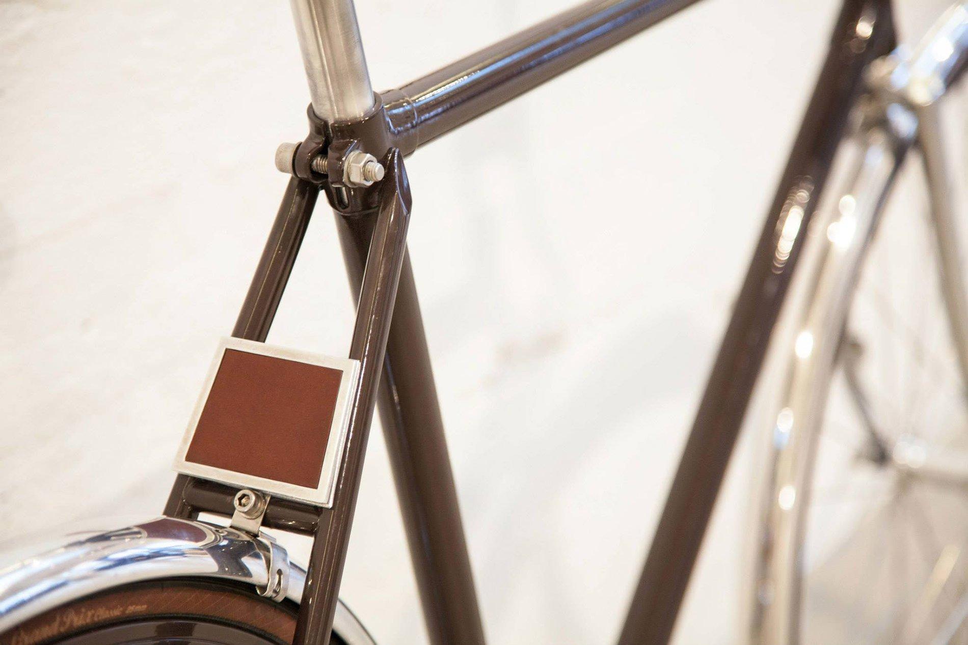 velorbis_fritz_hansen_urban_retro_bicycle_4