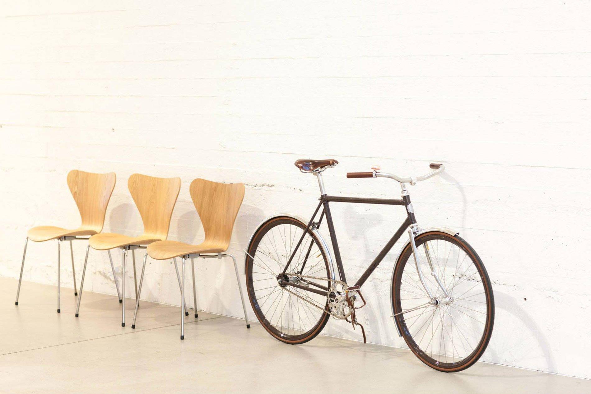 velorbis_fritz_hansen_urban_retro_bicycle_5